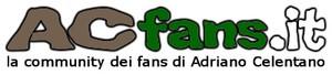 ACfans - La community dei fans del Mito