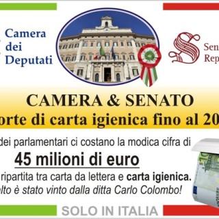 Parlamento della repubblica italiana acfans for Parlamento della repubblica italiana