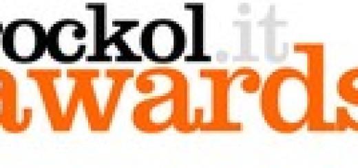 Rockol Awards