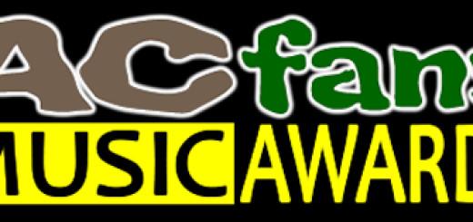 ACfans Music Awards