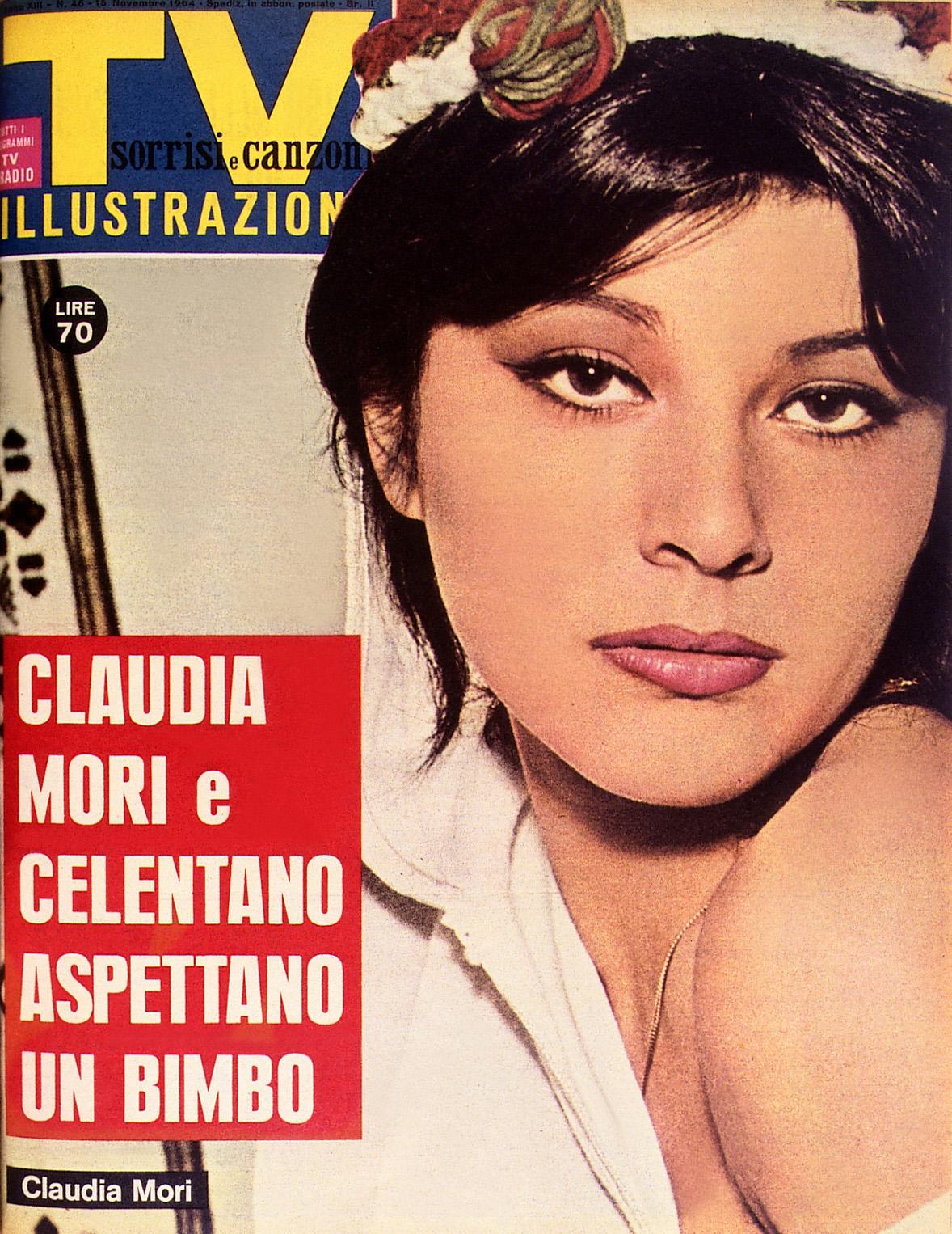 Adriano Celentano e I Ragazzi Della Via Gluck - La Coppia Più Bella Del Mondo