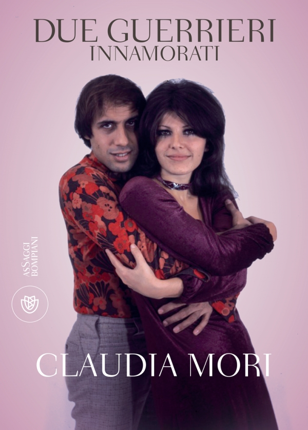 Claudia Mori ...E Fu Subito Amore
