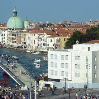 Hotel Santa Chiara di Venezia