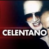 """""""Mina Celentano, fratelli d'Italia...quasi gemelli"""""""