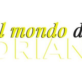 Bruno Perini Acfans