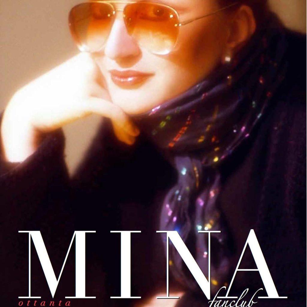 Mina Fan Club