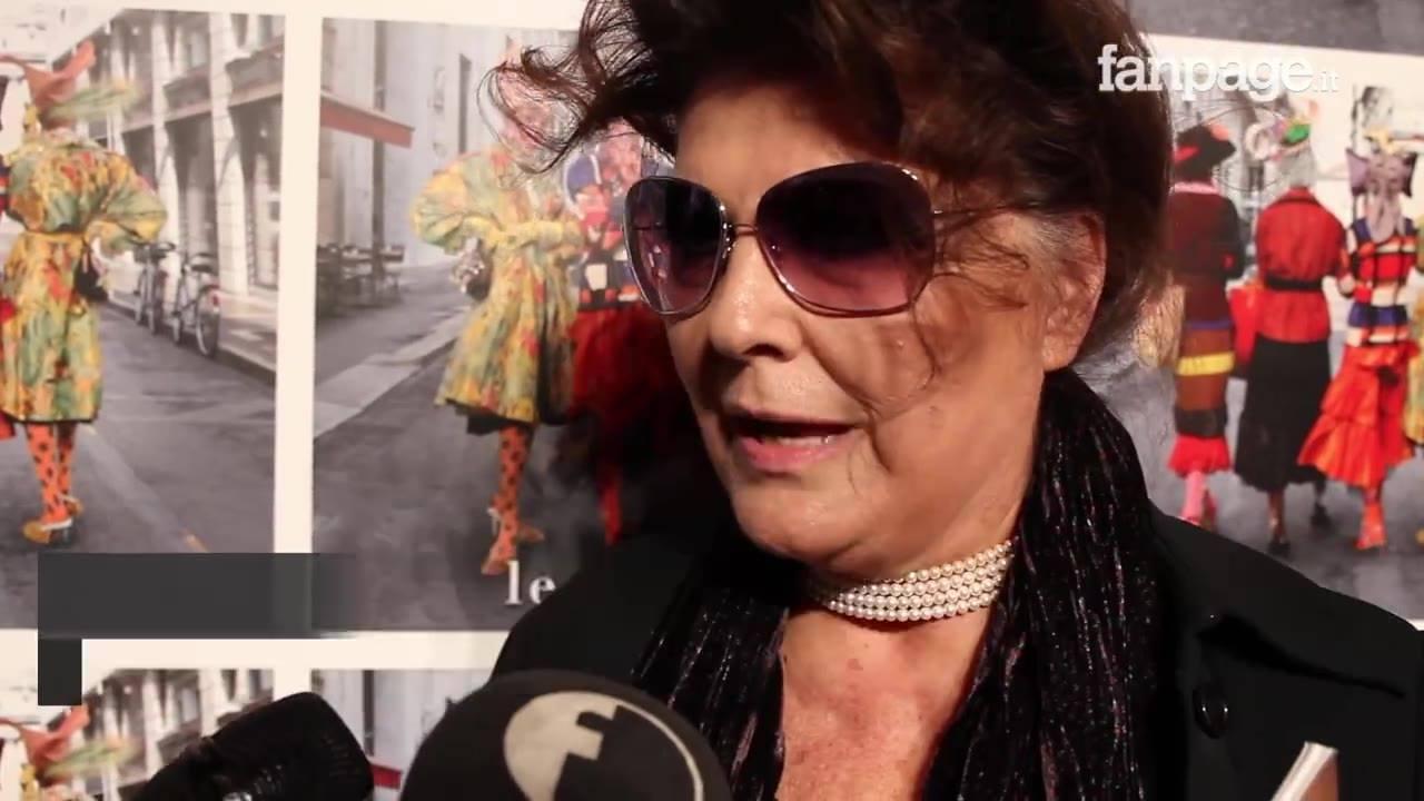 """""""Le migliori"""", l'atteso ritorno di Mina e Celentano: """"Non è un disco celebrativo"""" [VIDEO]"""