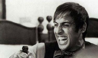 Adriano Celentano da Yuppi Du
