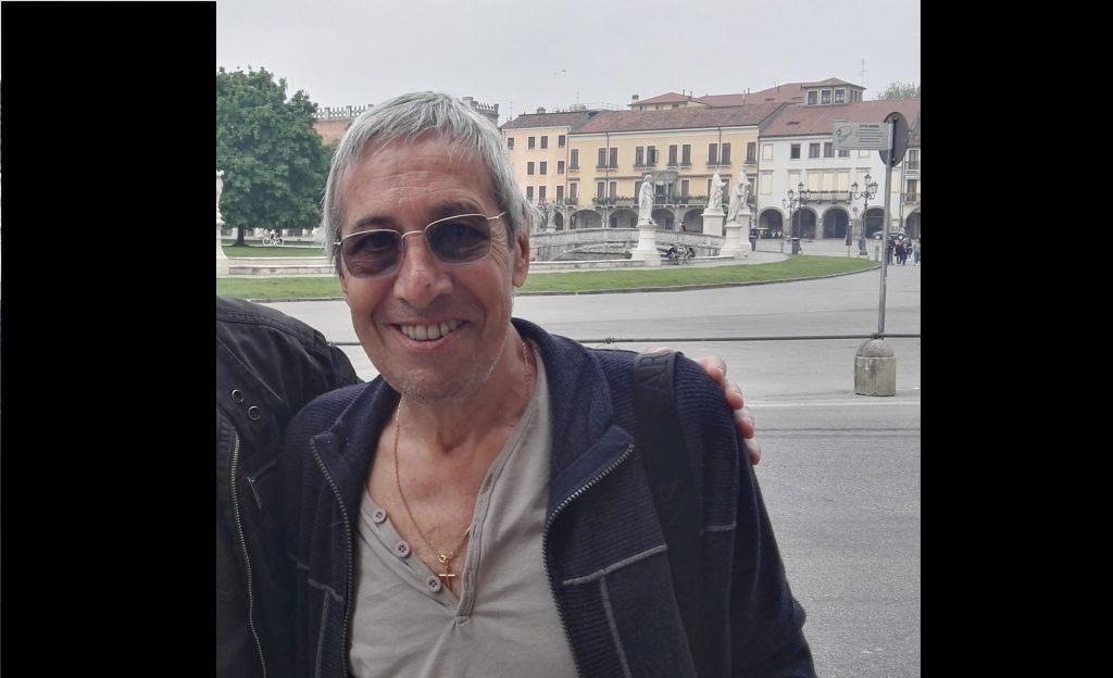 Silvio Siciliano