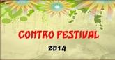 ACfans Contro Festival 2014